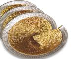 毛刷厂直销钢丝缠绕毛刷 内圆钢丝弹簧刷辊 缠绕钢丝弹簧毛刷