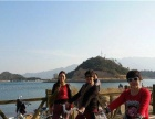 惠州旅游哪里好玩,就在小桂湾特色农家乐旅游
