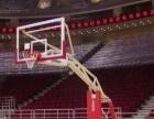 篮球架,羽毛球柱,乒乓球拍