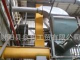 南京棉籽剥绒加工批发