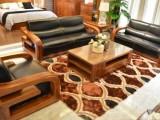 上海楊浦區高價回收二手成套家具實木家具紅木家具歐式家具回收
