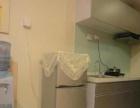 樱花小镇私家公寓酒店式公寓日租短租房公寓式住宿