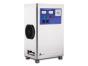 划算的臭氧发生器哪里有卖,纯水设备反渗透