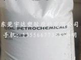 北京PC加PBT 6620价格 PVC橡塑原料