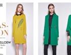 当季品牌女装零库存销售女装价格加盟 女装