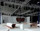 会展展会:展台设计、特装搭建、桁架展会、洽谈桌椅
