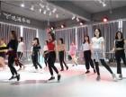 深圳市平湖区哪里有专业的舞蹈培训学校