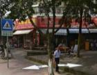 杏林店面商铺出售,日东公园门口人气旺有赠送面积