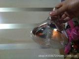 厂家大量生产 取暖普通灯泡 165 LED照明灯具