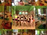 福州舞蹈培训 钢管舞主播热舞培训 高薪就业