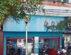 出售湘桥奎元中街铺面 ,一二楼一共120平方