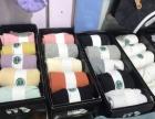 企事业单位团体 礼品定制 盒装袜定制 节日礼盒定制