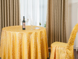 【厂家直销】酒店布草  饭店餐桌布  方桌布圆桌桌布 多色可选