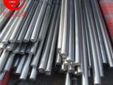 钜备提供Inconel 600合金厂家生产 中厚板无缝管