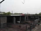 水木清华小区门口 厂房 3000平米