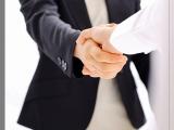 温州免费公司注册 公司变更 提供地址 代理记账报税