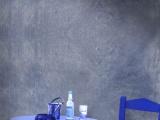 武汉进口艺术涂料塔萨尼怎么样?哪家好?