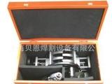 上海贝恩制药设备不锈钢切管机