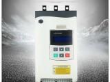 批发临沂森阔SKR-320KW新型在线智能电机软起动器