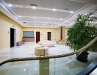 上海中山医院体检中心个人特需基础套餐咨询