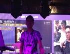 济南DJ培训,济南夜店DJ培训,济南九域DJ培训一对一教学
