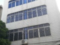 海城中街实验小学附近 9室2厅 朝南北 简单装修