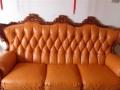 专业维修翻新沙发、椅子、卡座、床头、软包、硬包