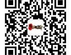 河南九洲盛世金币游戏