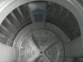 低价出售海尔全自动洗衣机