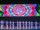 奉贤南桥拉丁舞中国舞街舞爵士舞培训