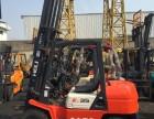 深圳热销低油耗二手叉车 合力系列1.5吨2吨2.5吨3吨
