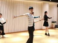 无锡爵士舞培训成人零基础教学 古典舞 民族舞 拉丁舞