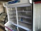 全新乐创四门冰柜厂家直销 一台也是批发价 点菜柜 啤酒柜