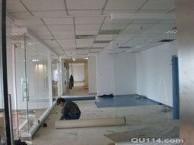 杨浦区房内外墙粉刷工程 装修粉刷 房屋翻新 二手房装修粉刷