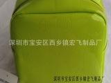 新款韩国化妆包 糖果色化妆包批发 pu亮皮旅行化妆包