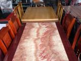 东三旗二手家具市场餐桌餐椅专卖