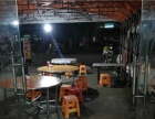 730同安新民镇餐饮店转让(个人)