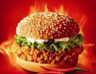 炸鸡汉堡加盟费/开家小型汉堡加盟店/如何开一家汉堡加盟店