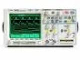 安捷伦Agilent 54622D 回收 示波器