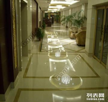 南京建邺专业酒店抛光大理石地毯清洗洗地毯地毯清洁
