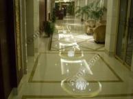 南京专业酒店大理石翻新抛光瓷砖翻新抛光水磨石翻新抛光