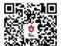 星沙首尔韩语培训留学翻译一站式服务机构