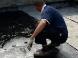 陵水衛生間防水補漏 板面開裂