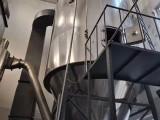 回收二手不銹鋼噴霧干燥機 上門回收