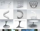 风水学在园林设计中的应用