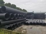 西藏 拉萨波纹管生产厂家,upvc双壁波纹管厂家