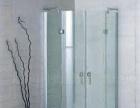 专业维修各种玻璃门