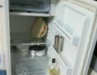 家用冰箱适用3_5人家庭用
