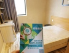 共享公寓·、金阳客车站昆仑奥林花园、878元、廉价出租