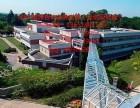 北京邮电大学-法国里昂商学院EMBA北京班